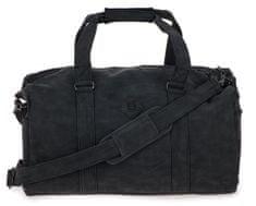Enrico Benetti unisex cestovní taška Madrid 54601