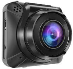 Navitel wideorejestrator samochodowy NR200 NV