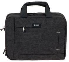 ce7e070cd Enrico Benetti pánska business taška Sydney 47155