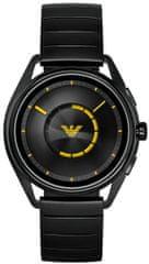 Emporio Armani ART5007 M Black/Black Steel