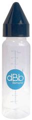 DBB Remond otroška steklenica, PP, z gumijastim cucljem, NN, 270 ml