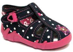 Ren But cipele za djevojke