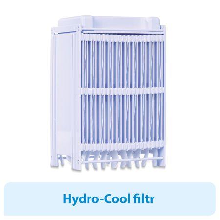 Mediashop Livington Air Cooler filtr - rozbaleno
