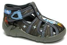 Ren But cipele za dječake