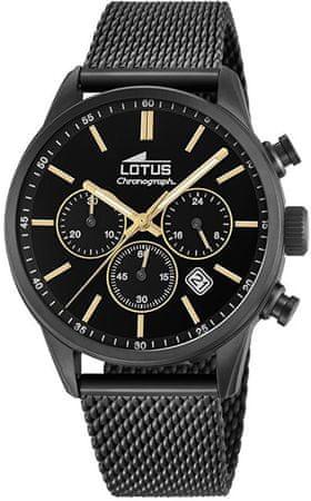 Lotus Chrono L18700/2