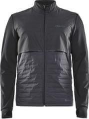 Craft Lumen Subz moška jakna