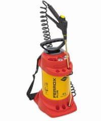 Mesto Ferrox Plus 3565P - postřikovač pro stavební průmysl (6l)