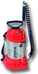 Mesto Inox Plus 3595P - nerezový postřikovač pro stavební průmysl (6l)