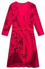 Desigual dámské šaty Vest Marlene