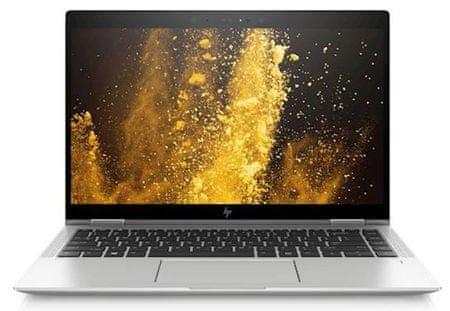 HP EliteBook x360 1040 G5 prijenosno računalo (3SH50AV#70469083)