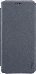 Nillkin Qin Book preklopna torbica za Xiaomi Mi 9T Black 2447147, crna