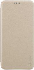 Nillkin Qin Book preklopna torbica za Xiaomi Mi 9T Gold 2447148, zlatna