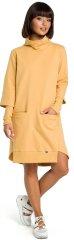 BeWear B089 ženska obleka