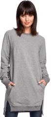 BeWear női pulóver b101
