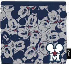 Disney chlapčenský nákrčník Mickey Mouse