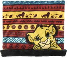 Disney chlapecký nákrčník Lví král