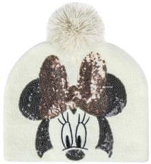 Disney dívčí čepice Minnie