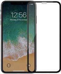 Nillkin Tvrdené Sklo 3D CP+ MAX Black pre iPhone XS Max 2440548
