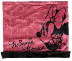 Disney dievčenský nákrčník Minnie