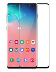 Nillkin Tvrdené Sklo 3D CP + MAX Black pre Samsung Galaxy S10 Plus 2442685