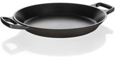 Banquet patelnia Paella 32 × 4,5 cm