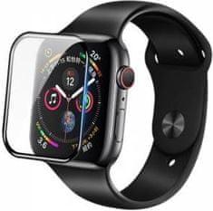 Nillkin Tvrzené Sklo 3D AW+ pro Apple Watch 38mm Series1/2/3 2444455