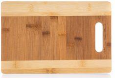 Banquet Brillante deska za rezanje Bamboo, 33 × 25 × 1,5 cm