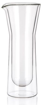Banquet Üveg kancsó DOBLO 500 ml