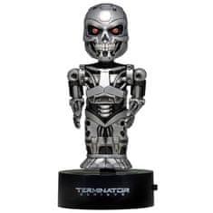 NECA Terminator Genisys figura Body Knocker - Endoskeleton