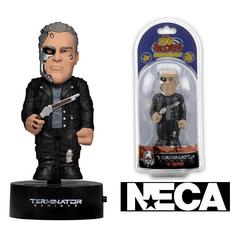 NECA Terminator Genisys figura Body Knocker - T - 800