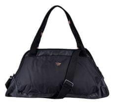 Heavy Tools Bag Erigo 19 T19-748 Black