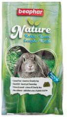 Beaphar Nature Rabbit 1,25 kg