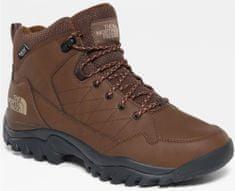 The North Face M Storm Strike 2 Wp moški pohodniški čevlji