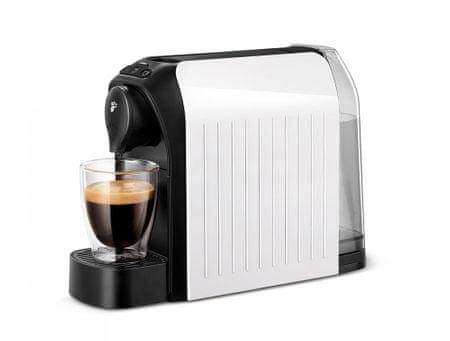 Tchibo ekspres do kawy na kapsułki Cafissimo EASY, biały