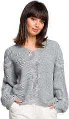 BeWear dámsky sveter BK026