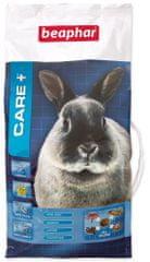 Beaphar CARE + králik 5 kg