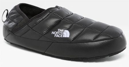 The North Face M Tb Trctn Mule copati, črni, 44,5