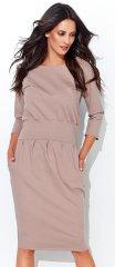 Numinou dámské šaty NU_nu107