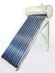 Vobmat Solární ohřev vody ALL-IN-ONE 100l