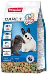 Beaphar CARE + králik 250 g