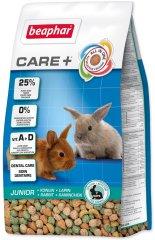 Beaphar CARE+ Junior králik 250 g