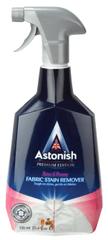 Astonish razpršilo za odstranjevanje madežev na tekstilu, 750ml