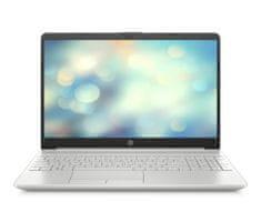 HP 15-dw0040nm prijenosno računalo (6RS63EA)