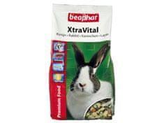 Beaphar karma dla królika XtraVital, 1 kg