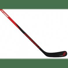 Winnwell Hokejka AMP1100 Grip SR 2015