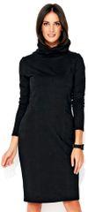 Numinou dámské šaty NU_nu117