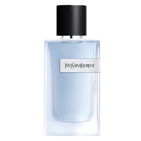 Yves Saint Laurent Y Eau De Toilette - after shave 100 ml