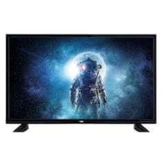 VOX electronics 39DIS500B, TV-prijemnik