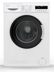 ECG EWF 1064 DA+++ pralni stroj
