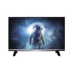 VOX electronics 40DIS471B, TV-prijemnik